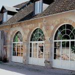 Fenêtre PVC La Baule Guérande Pornichet